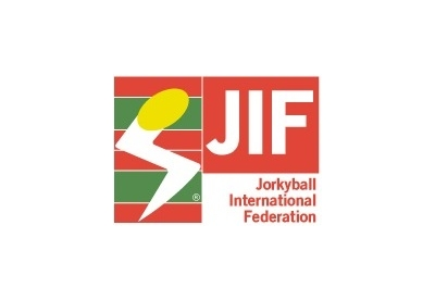 The new Jorkyball International Federation becomes reality