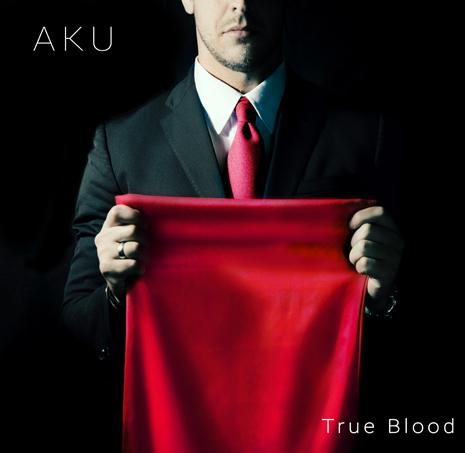 Aku - True Blood