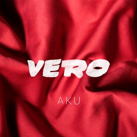 Aku- Vero