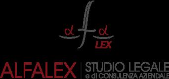Alfalex Studio Legale e di Consulenza Aziendale