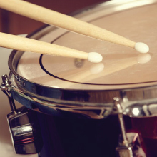 Batteria / Percussioni