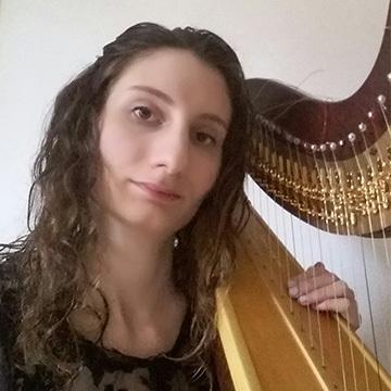 Livia Bianchi