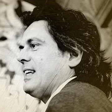 Stefano Cataldi