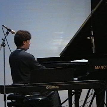 Aldo Corvi
