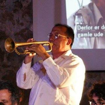Fabio Calcari