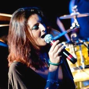 Diana Vasconi