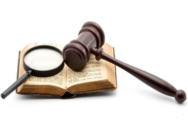 Lo psicologo giuridico in ambito civile e penale
