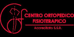 Cof Fisioterapia Velletri