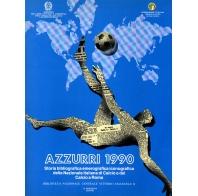 Azzurri 1990