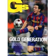 GS  numero 1