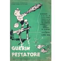 Guerin Pestatore