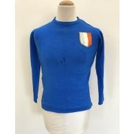 Italia anni '40