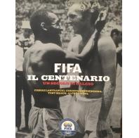 FIFA- Il Centenario