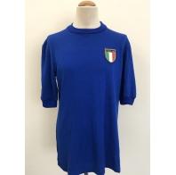 Italia  anni '80