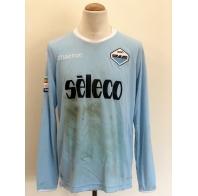 Lazio Stagione 2017-2018