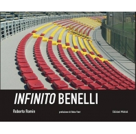 Infinito Benelli