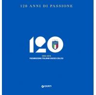 120 Anni di Passione