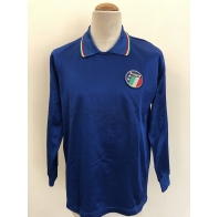 Italia anni '80-'90