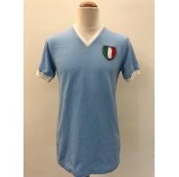 Lazio Stagione 1974-1975