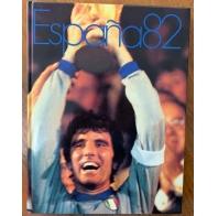 Espana '82