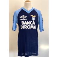Lazio Stagione 1995-1996