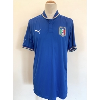 Italia anni 2000 / 1