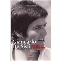Giancarlo De Sisti campione e gentiluomo