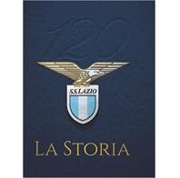 SS Lazio La storia