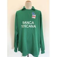 Italia anni '90