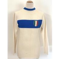 Italia anni '50