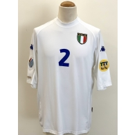 Italia anni '90-2000