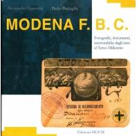 Modena F.B.C.