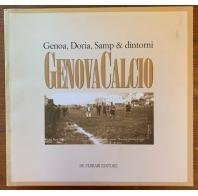 GenovaCalcio