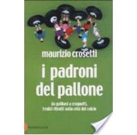 I Padroni Del Pallone