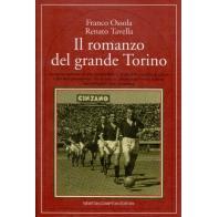 La storia del grande Torino