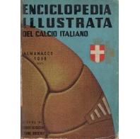 Almanacchi Rizzoli