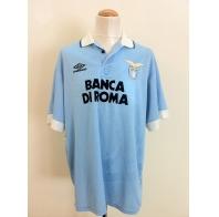 Lazio Stagione 1993-1994