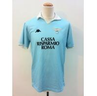 Lazio Stagione 1987-1988