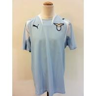 Lazio Stagione 2007-2008