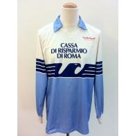 Lazio Stagione 1986-1987