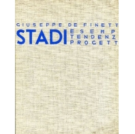 Stadi, Esempi tendendenze progetti