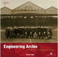 Engineering Archie