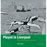 Played in Liverpool,