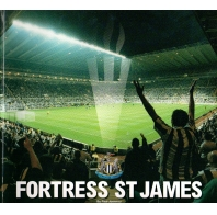 Fortress St. James