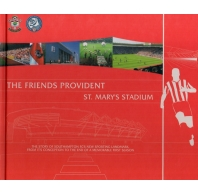 The Fiends Provident St. Mary's  Stadium