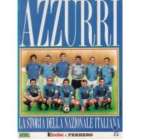 Guerin Sportivo album 1994