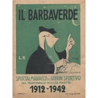 Guerin Sportivo Almanacco 1942
