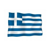 Hellas - Malta