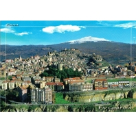 novità cartoline italiane