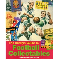 Football collecttables